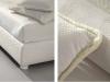 tessuto e design tradizionale