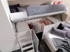 salone-mobile-2015-letto-container-dielle-4