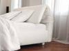cuscino reclinabile