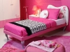 letto barbie diamond
