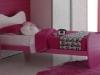letti barbie gloss