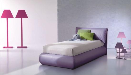 https://www.lettioutlet.com/wp-content/gallery/havana-ambra/comfort.jpg