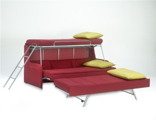 20477 Twin Size Sleeper Sofa With Regard To Property likewise 60300717 together with Kids Couch blogspot in addition Poppi Board besides Twin Convertible Sofa. on fold out chair bed twin