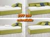 Joy120est