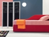 divano sagomato 8