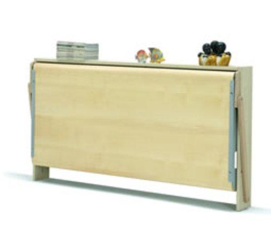 Mobile Letto A Scomparsa Ikea ~ Idee Creative e Innovative Sulla ...