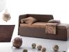 mizar letto divano ad angolo