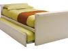 letti tumidei con secondo letto