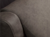 cuscino in pelle