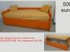divano-contenitore
