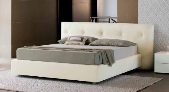 Conforama Mobili Soggiorno: Mobile soggiorno bianco ...