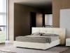 camere da letto doimo