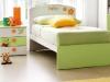letto di winnie pooh