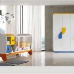 lettini per neonati trasformabili