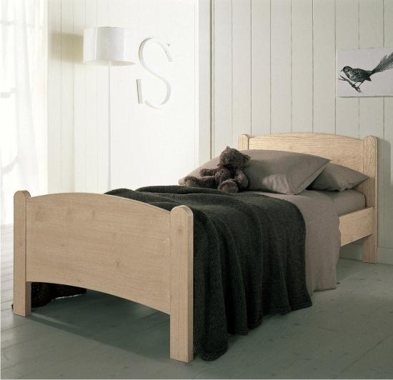 scandola mobili letti castelli e camere da letto