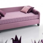 divani in ecopelle