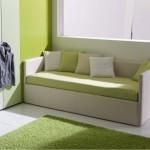 divano con contenitore cityline