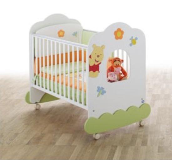 Culla neonato, confronta prezzi e offerte culla neonato su Trova ...
