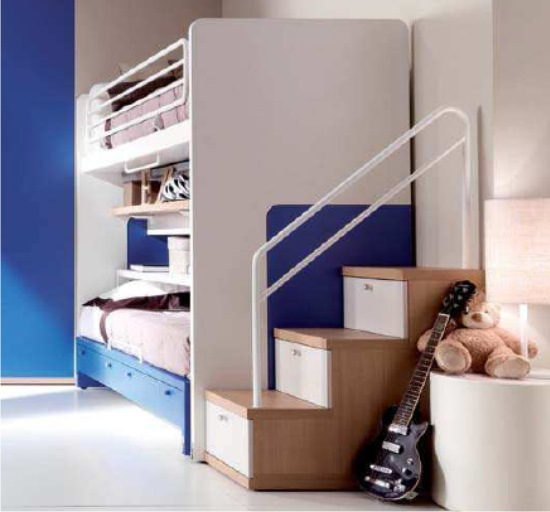https://www.lettioutlet.com/wp-content/uploads/2011/07/letto-soppalco.jpg