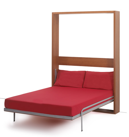 https://www.lettioutlet.com/wp-content/uploads/2011/12/letto-scomparsa.jpg