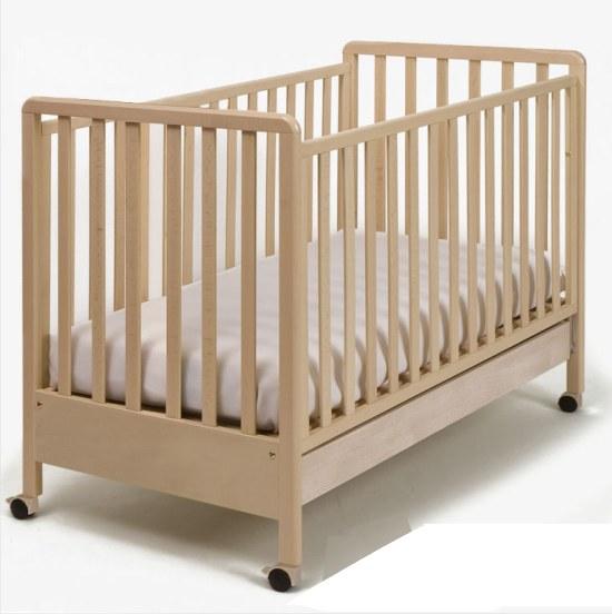 Letto per bimbi neonati in offerta da Letti Outlet