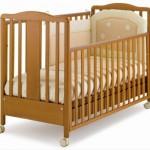 letti per neonati