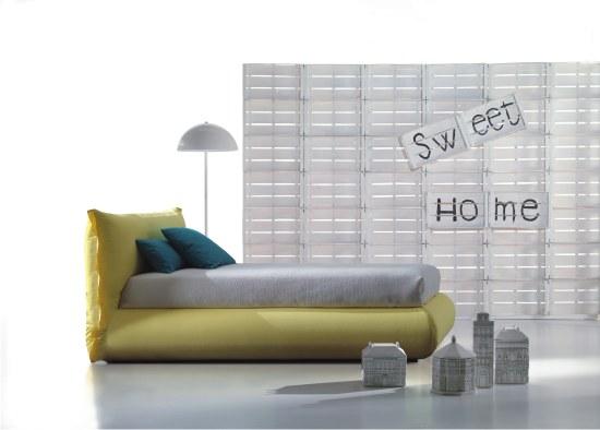 https://www.lettioutlet.com/wp-content/uploads/2012/05/havana-vittoria.jpg