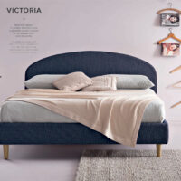 giroletto Victoria