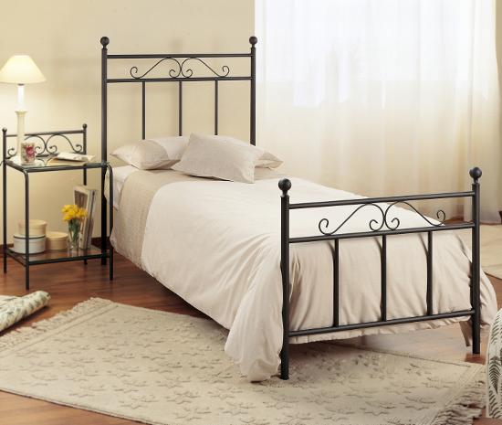 Cosatto | Letti, castelli e camere da letto - Part 2