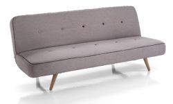 tomasucci divano trasformabile