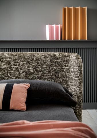 hokkaido design letto