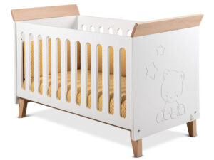 arredo moderno per neonati
