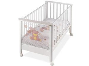 lettini da neonati